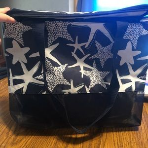 Thirty One sand n shore thermal